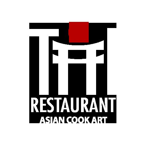 Tai Restaurant